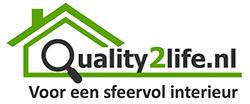 Quality2Life.nl