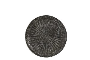 5 cm HOVAG antiek zilver