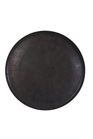 5x2 cm MIECO star brons