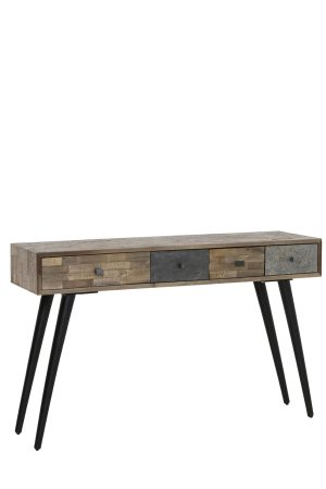 Quality2life.nl - 6719912 - Side table CAMARICO