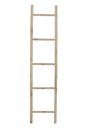 Ladder deco 36