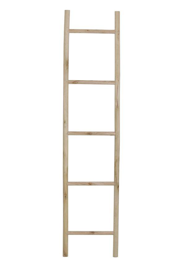 Ladder deco 36