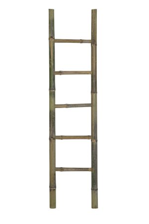 Ladder deco 39