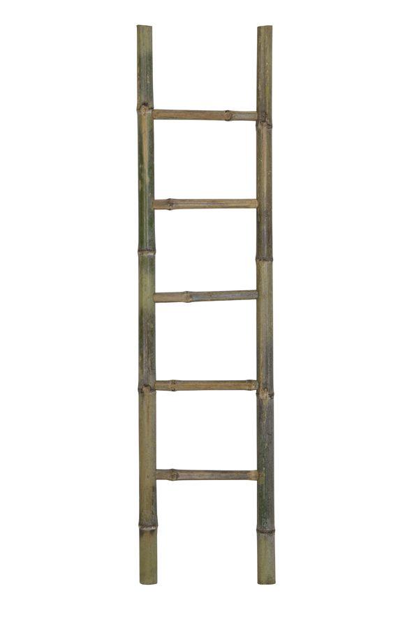 Ladder deco 39