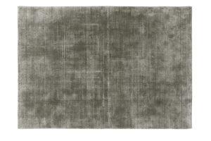 Vloerkleed 230x160 cm SITAL taupe