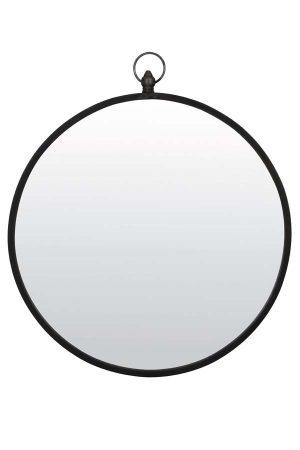Spiegel Ø62