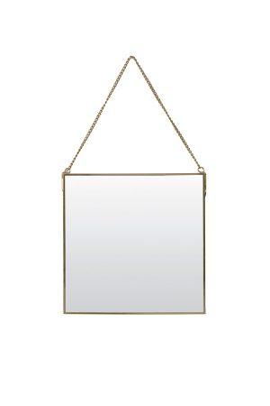 Spiegel 24x24x0