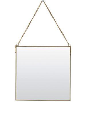 Spiegel 30x30x0