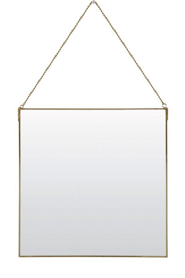 Spiegel 37x37x0