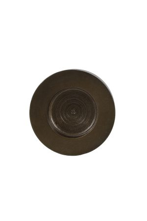 5 cm CYNDRO antiek brons