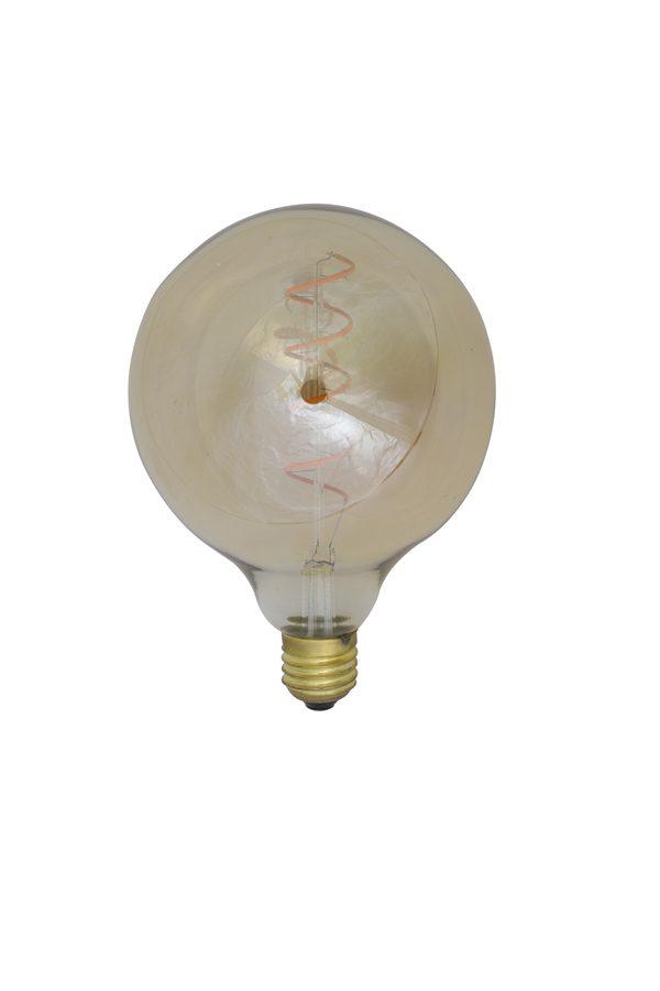Deco LED globe Ø12