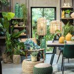 Sfeerfoto – Lavero keramiek groen – 5962176_10