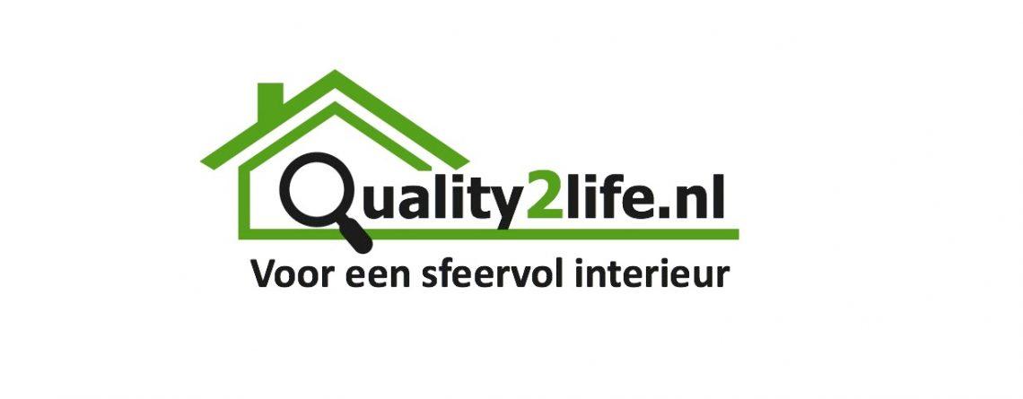 Webshop Quality2life.nl