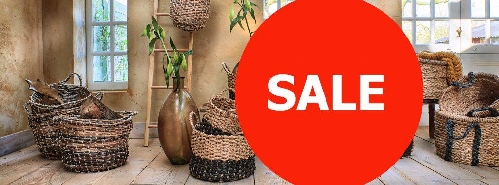 Sale Quality2life.nl