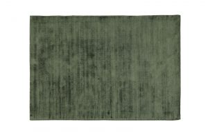 Vloerkleed 230×160cm SITAL groen 6810781 Quality2life.nl