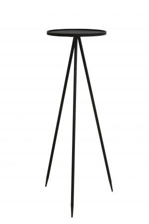 Zuil 39,5x119,5cm ENVIRA zink 6720714 Quality2life.nl