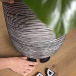 Capi Accessories pot pads indoor – API001 DAPI001 (3)